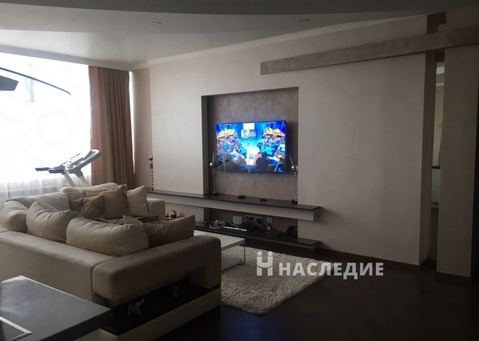 Продается 3-к квартира Семашко - Фото 2