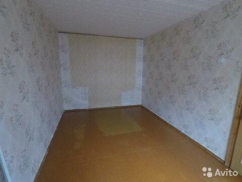 3-к квартира, 59 м, 2/5 эт. - Фото 2