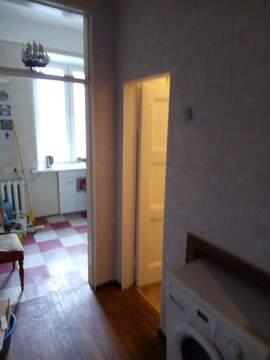 Продается 2-комн. квартира 57 м2 - Фото 2