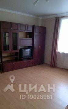 Продажа квартиры, Новая Адыгея, Тахтамукайский район, Улица Майкопская - Фото 2