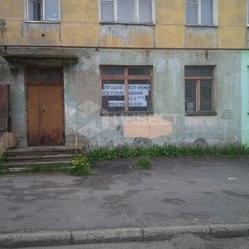 Помещение свободного назначения, Росляково, Молодежная - Фото 2