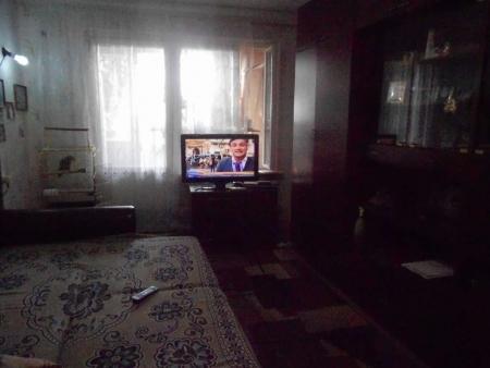 Продажа квартиры, Железноводск, Ул. Чапаева - Фото 2