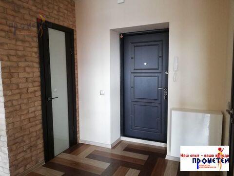 Продажа квартиры, Новосибирск, Ул. Степная - Фото 3