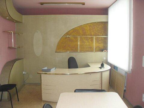 Офис, 20 кв. ул. Предзаводская - Фото 4
