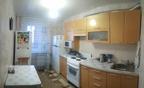 2-х комнатная улучшенная на Победной 20 - Фото 3