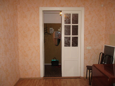 2к квартира Карла Маркса 218 - Фото 4