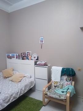 Продажа четырех комнат на Арбате - Фото 5