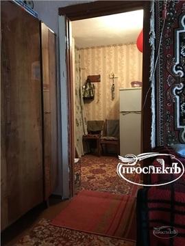 1-к.к, 2/5, с. Почтовое, (ном. объекта: 6786) - Фото 1