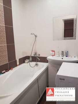 Квартира, ул. Савушкина, д.6 к.7 - Фото 5