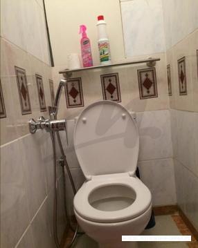 Продается квартира, Нахабино рп, 31м2 - Фото 5