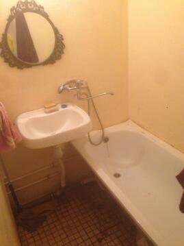 Продам комнату в трёхкомнатной квартире - Фото 5
