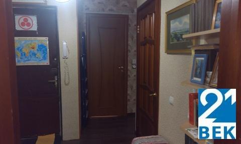 2-комнатная квартира на ул. Энергетиков - Фото 3