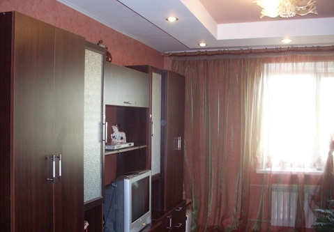 3 комнатная квартира на Чапаева - Фото 5