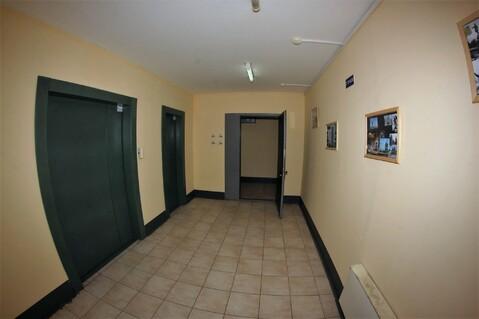 Купи квартиру рядом со станцией - Фото 5