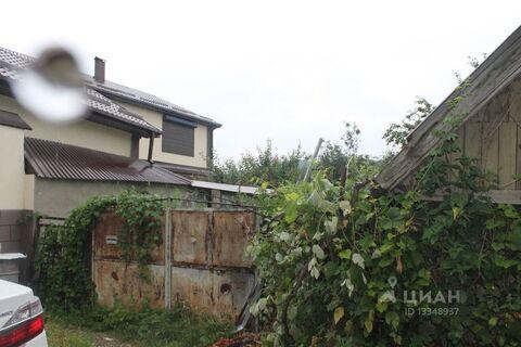 Продажа дома, Нальчик, Ул. Кирова - Фото 2
