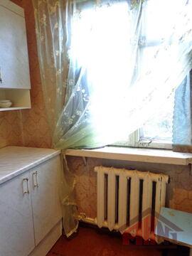 Продажа квартиры, Псков, Ольгинская наб. - Фото 5