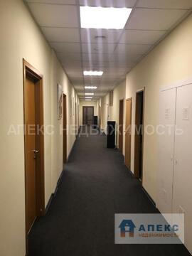 Аренда помещения свободного назначения (псн) пл. 1073 м2 под офис м. . - Фото 3