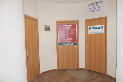 Сдается офисное помещение 24 кв.м. на ул. Ильинская, 70 - Фото 3