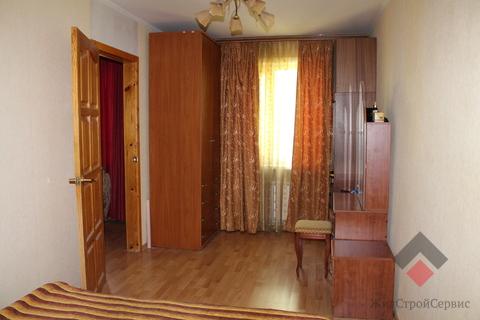 Продам 3-к квартиру, Калининец, 15 - Фото 2