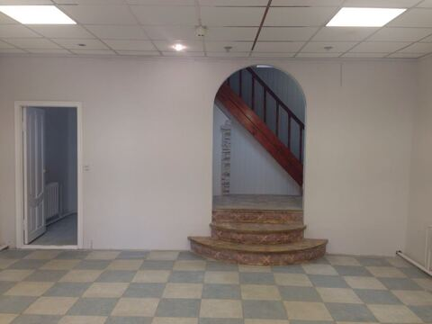 Здание магазина в г.Александров - Фото 3