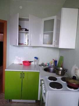 2-к квартира ул.Восстания, 80а - Фото 1