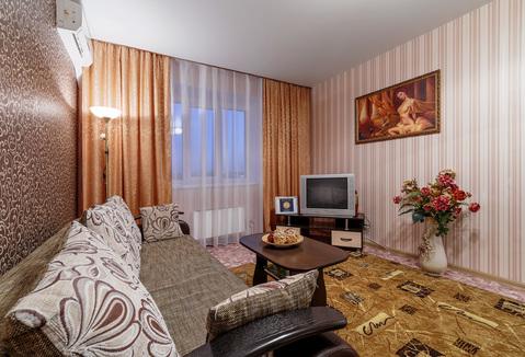 Сдается 1 квартира в северном районе - Фото 2