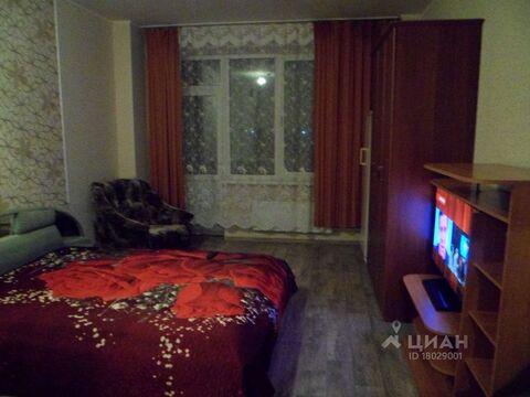 Аренда квартиры посуточно, Псков, Ул. Байкова - Фото 1