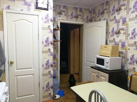Продажа квартиры, Якутск, Ул. Воинская - Фото 3