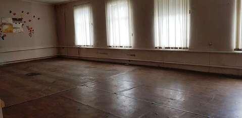 Аренда псн, Белгород, Ул. Сумская - Фото 5