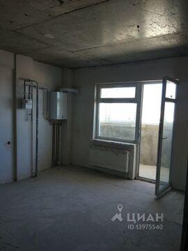 Продажа квартиры, Севастополь, Ул. Тульская - Фото 1