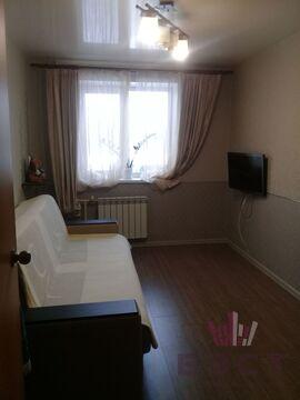 Квартира, ул. Советская, д.22 к.А - Фото 1