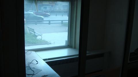 М.Беговая 7 м. п. Москва: ул. Беговая, д. 7. Сдается 1/7 псн 294 кв.м - Фото 3