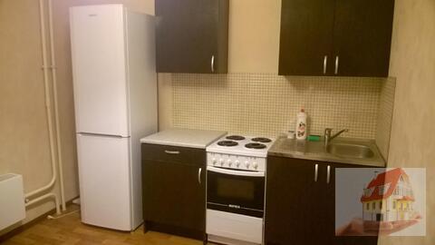 1 комнатная квартира недорого - Фото 5