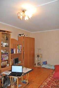 2 ком квартиру в Голицыно - Фото 2