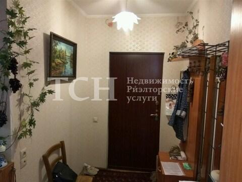 2-комн. квартира, Балашиха, ул Зеленая, 34 - Фото 2