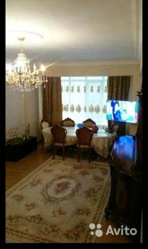 Продается квартира г.Махачкала, ул. Магомеда Гамзатова - Фото 2