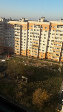 "1к в пром.районе возле ""ёлочки"" - Фото 1"