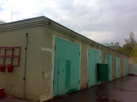 Продам в городе Губкин - Фото 1