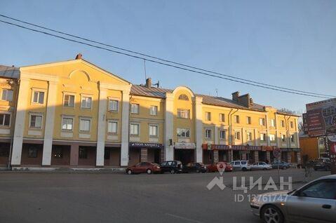 Продажа квартиры, Переславль-Залесский, Ул. Ростовская - Фото 1