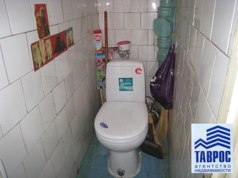 Сдам 2-комнатную квартиру в Рязани недорого - Фото 5
