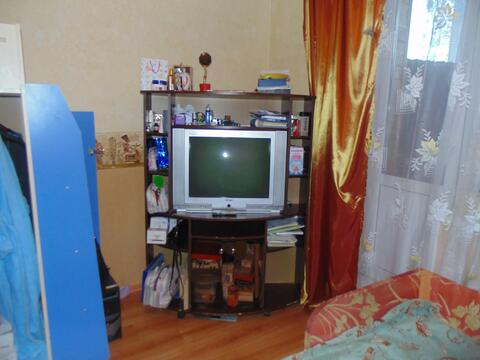 Сдам двух комнатную квартиру Сходня - Фото 4