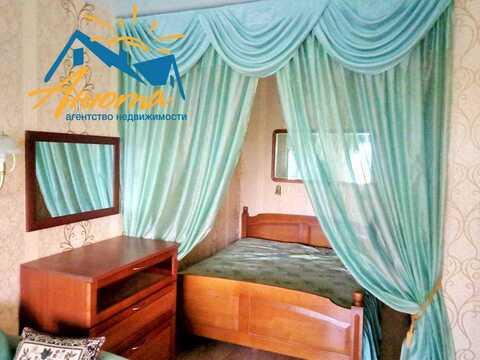 Аренда 1 комнатной квартиры в Обнинске улица Ленина 104в - Фото 5