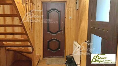 Дом в аренду150 кв. м,  12 сот, Калужское шоссе,  34 . - Фото 5