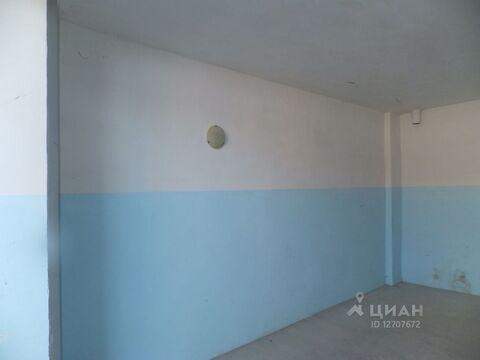 Продажа гаража, Севастополь, Ул. Щитовая - Фото 1