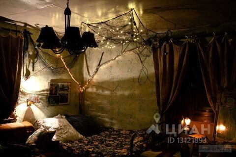 Аренда дома посуточно, Кузнечное, Приозерский район, 5 - Фото 1