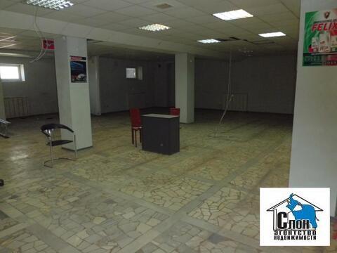 Сдаю помещение 226 м. под выставочный зал на Авроры 150 - Фото 3