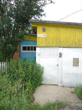 Продам дом п. Березкино - Фото 3