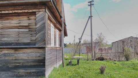 Продажа дома, Санниково, Череповецкий район, 4 - Фото 4