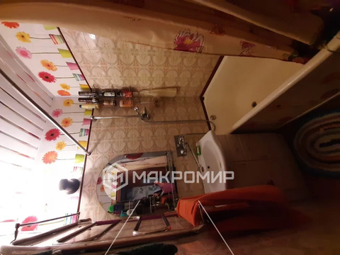 Объявление №62208302: Продаю 3 комн. квартиру. Санкт-Петербург, ул. Маршала Казакова, 1, к 2, литера В,