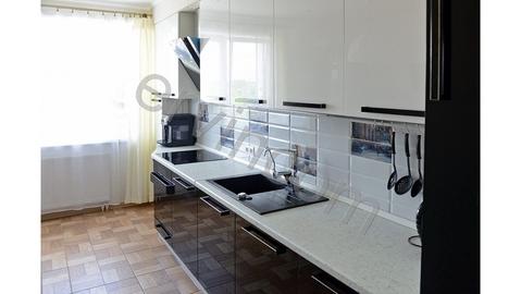 Продажа квартиры, Калининград, Ул. Ялтинская - Фото 5
